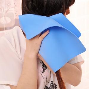 Chiffon absorbant pour tout type d'objet et surface