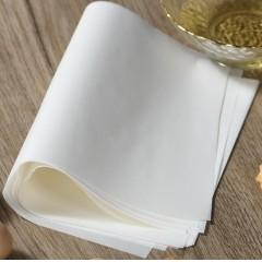 Papier de cuisine absorbant 20pcs