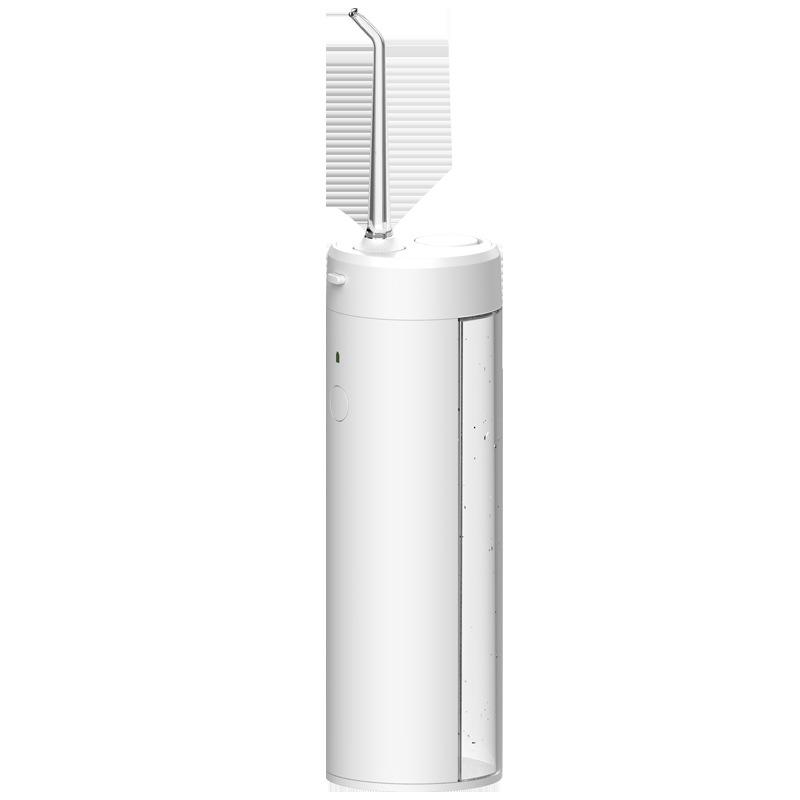 Nettoyeur de dents 175ml