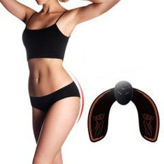 Instrument intelligent de beauté pour affinage des hanches