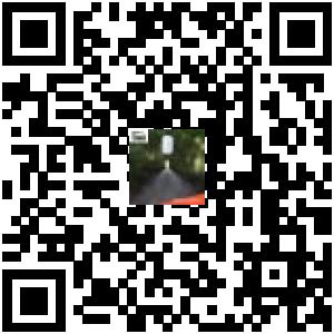 Code QR du produit